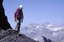 El meu blog de muntanya
